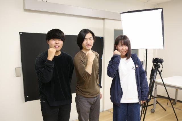 東金本社(MS/WEBコーダー/パート)の画像・写真
